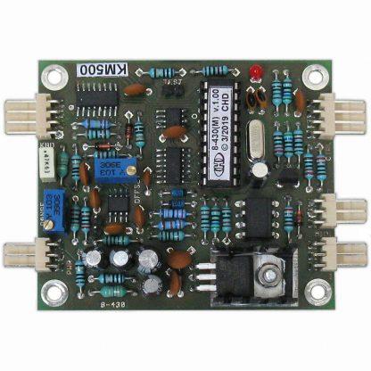 korg-m500-midi-interface