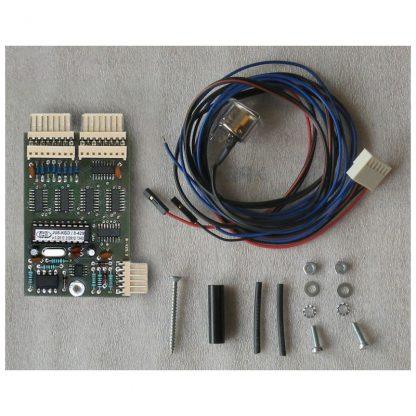 roland-juno6-juno60-midi-interface