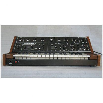 korg-770-700s-900ps-midi-interface
