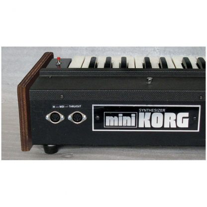 korg-770-700s-900ps-midi-interface