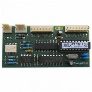 roland-jupiter4-midi-interface