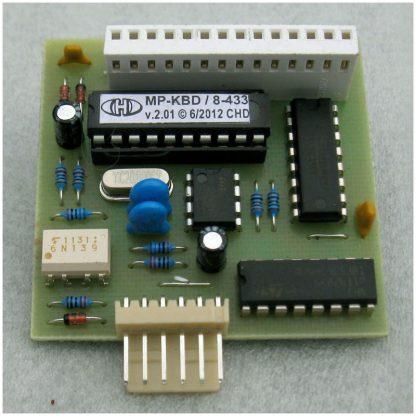 korg-mono-poly-midi-interface