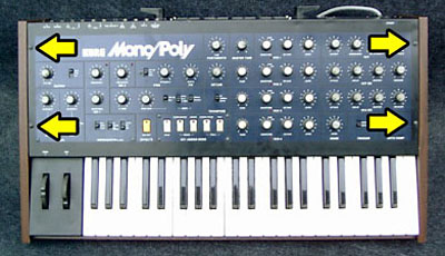 korg-mono-poly-midi-interface