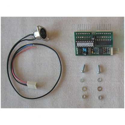korg-poly61-midi-interface