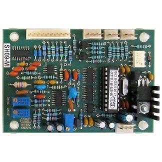 roland-sh2-sh09-midi-interface