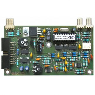 roland-sh101-midi-interface