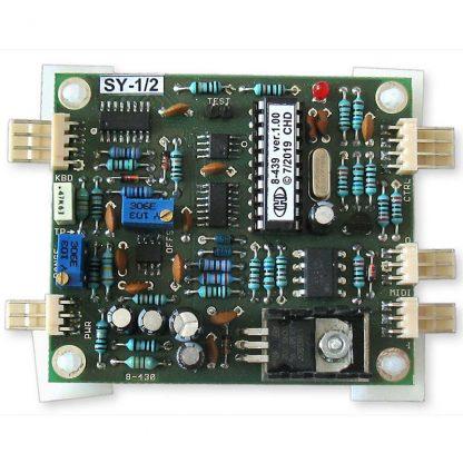 yamaha-sy2-midi-interface