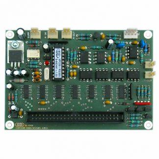 roland-vp330-midi-interface