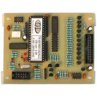 roland-tr808-midi-interface