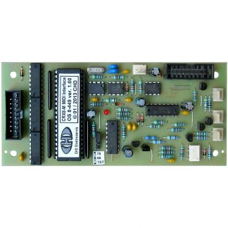 roland-cr68-cr78-midi-interface