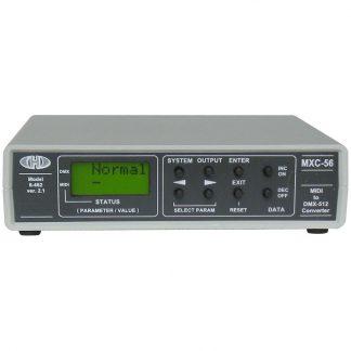 midi-to-dmx512-converter-56