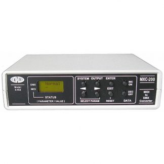 midi-to-dmx512-converter-200